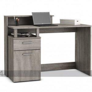 Demeyere Kirjoituspöytä Oracle