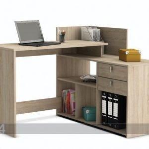 Demeyere Kirjoituspöytä Vista
