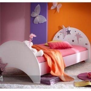 Demeyere Lastensänky Fairy 90x190 Cm