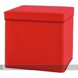 Demeyere Rahi Boxy
