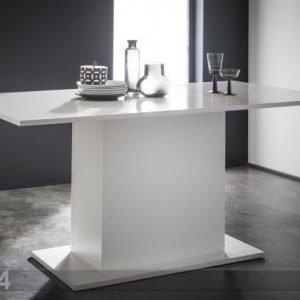 Demeyere Ruokapöytä Icy 90x170 Cm