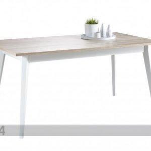Demeyere Ruokapöytä Nature 90x160 Cm
