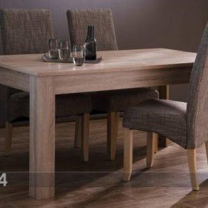 Demeyere Ruokapöytä Naxis 90x160 Cm
