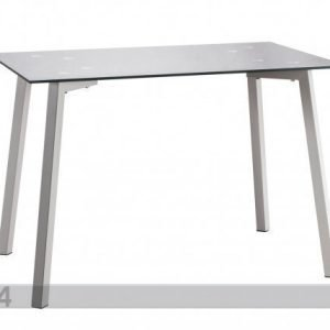 Demeyere Ruokapöytä New Luna 70x110 Cm