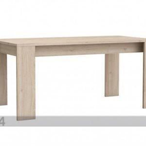 Demeyere Ruokapöytä Origin 170x90 Cm