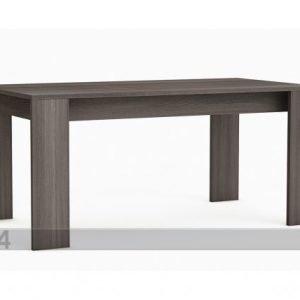 Demeyere Ruokapöytä Origin 90x170 Cm
