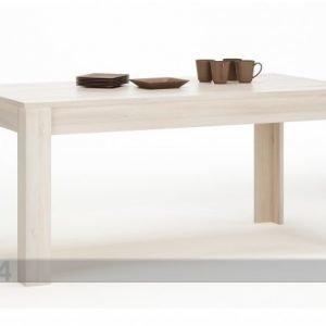 Demeyere Ruokapöytä Rubis 90x170 Cm