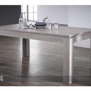 Demeyere Ruokapöytä Segur 90x170 Cm