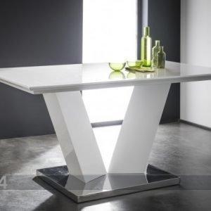 Demeyere Ruokapöytä V 90x160 Cm