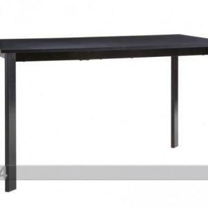 Demeyere Sohvapöytä E-Lux 140x80 Cm