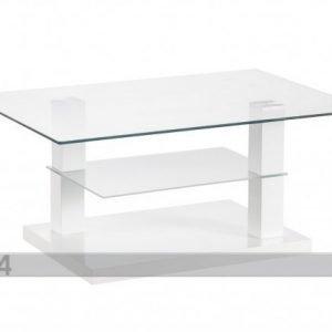 Demeyere Sohvapöytä Glass