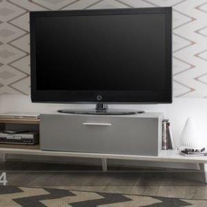 Demeyere Tv-Taso Block
