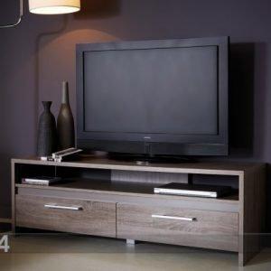 Demeyere Tv-Taso Steen