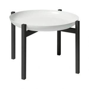 Design House Stockholm Tablo Jalusta 40 Cm