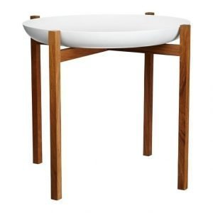 Design House Stockholm Tablo Jalusta 53 Cm