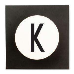 Design Letters Hook2 Ripustin K