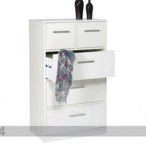 Designa Lipasto 3308-1