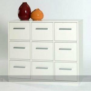 Designa Lipasto 3309-1