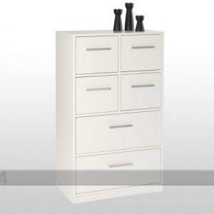 Designa Lipasto 3313-1