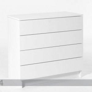 Designa Lipasto 3515-1