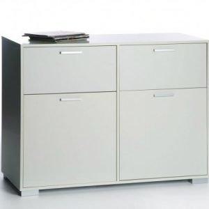 Designa Lipasto 3528-1
