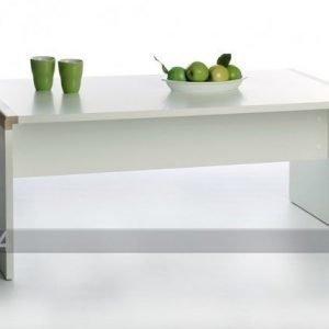Designa Sohvapöytä 120x60 Cm