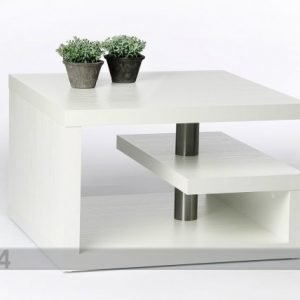 Designa Sohvapöytä 60x60 Cm