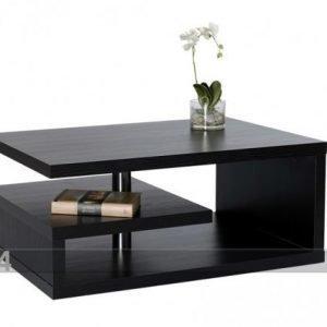 Designa Sohvapöytä 90x60 Cm