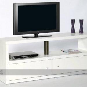 Designa Tv-Taso