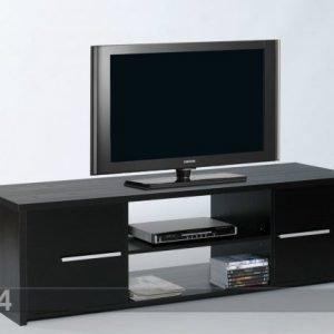 Designa Tv-Taso Musta