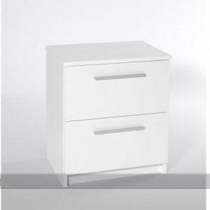 Designa Yöpöytä