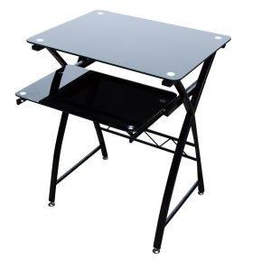 Desk Työpöytä