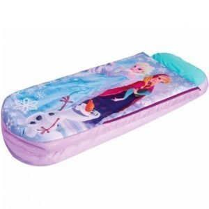 Disney Frozen Junior Readybed Ilmapatja
