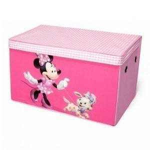 Disney Minni Säilytyslaatikko