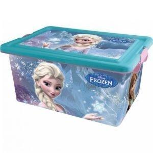 Disney Säilytyslaatikko 13 L