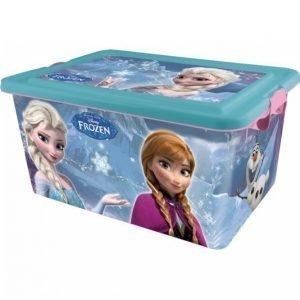 Disney Säilytyslaatikko 23 Litraa
