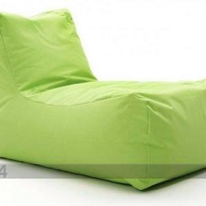 Divasoft Säkkituoli Comfort 450 L
