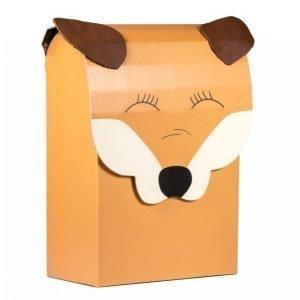 Dude Rut L Säilytyslaatikko / Lahjapakkaus