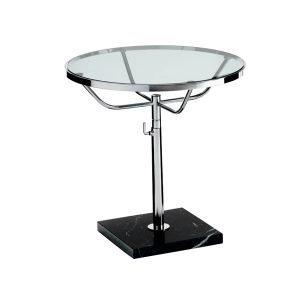 Dux Pronto Pöytä S Musta Marmori