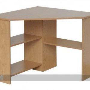 Ec Kirjoituspöytä