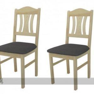 Eco Tuoli Per 2 Kpl