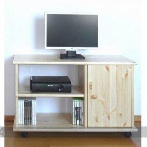 Eco Tv-Taso Mänty