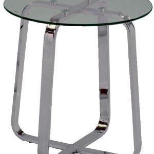 Egersund 2 Pikkupöytä