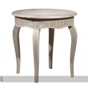 Ei Pöytä Amelie