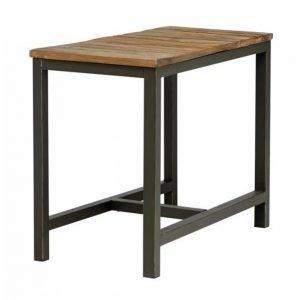 Ellos Apupöytä / Sivupöytä 90x55 Cm