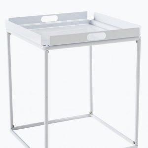 Ellos Box Tarjotinpöytä 37x37 Cm