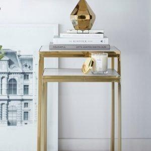 Ellos Gold Sarjapöytä