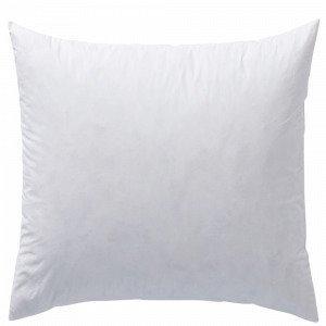 Ellos Höyhentäytteinen Sisätyyny Valkoinen 40x40 Cm