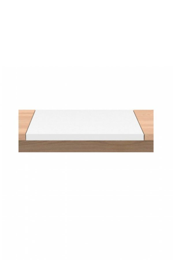 Ellos Jatkolevy Ruokapöytään 45x100 Cm
