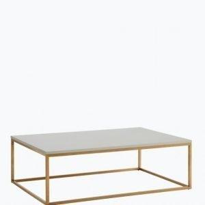 Ellos Jens Sohvapöytä 115x80